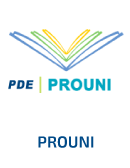 PROUNI - UNIPAC
