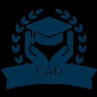 CAD - UNIPAC