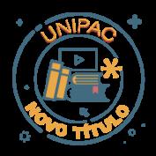 Novo título - UNIPAC