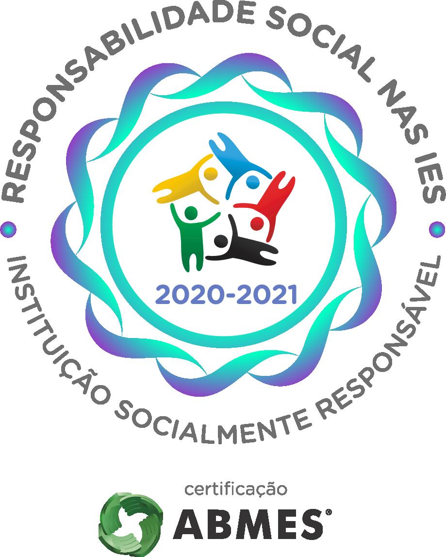 Responsabilidade Social - UNIPAC