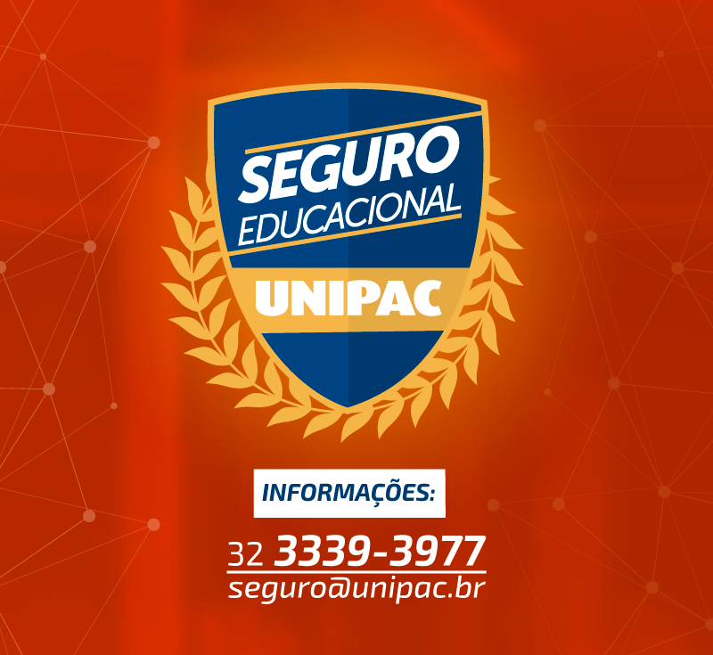 Seguro Educacional 04-04-19 mobile