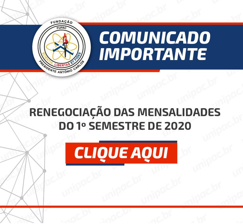 Renegociação – 17/04/2020 – mobile
