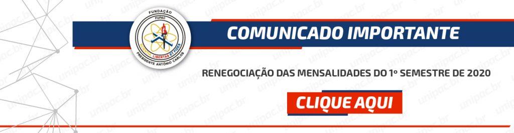 Renegociação – 17/04/2020 – desktop