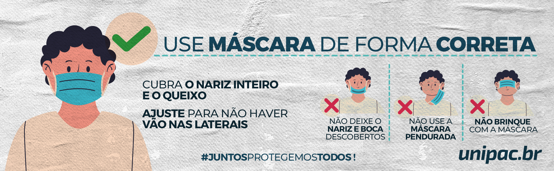 Máscara – desktop – 02/10/2020