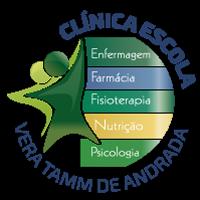 Clínica Escola - UNIPAC