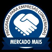 Mercado Mais - UNIPAC