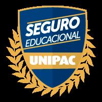 Seguro Educacional - UNIPAC