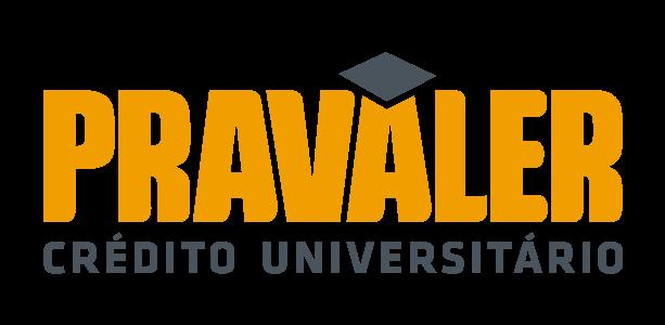 PRAVALER - UNIPAC