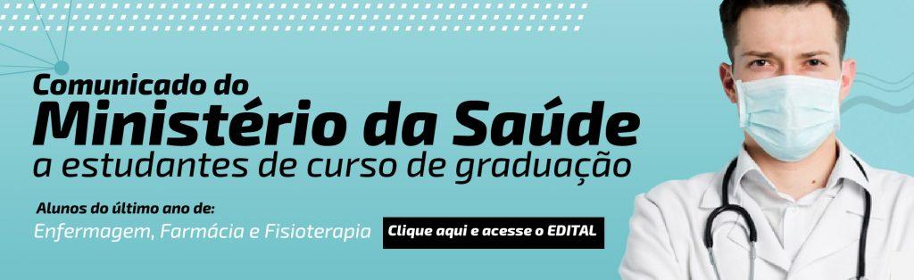 Ministério da Saúde – 14/04/2020 – desktop