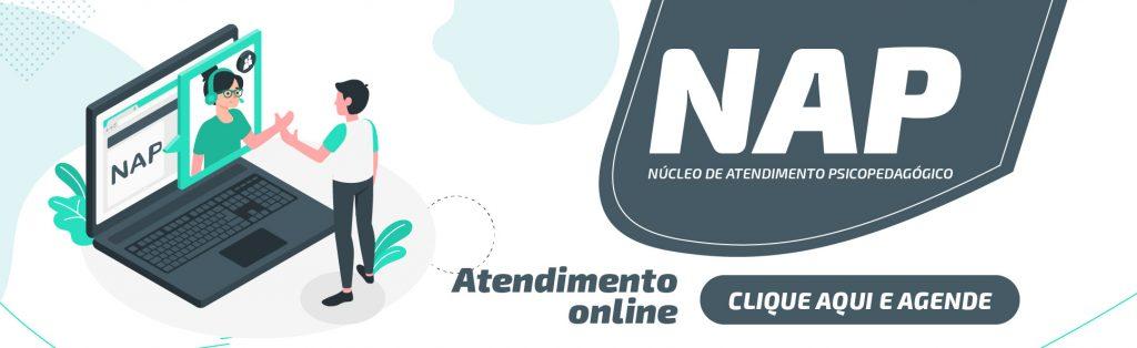 NAP – 08/05/2020- desktop