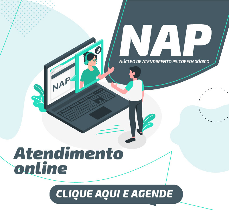 NAP – 08/05/2020 – mobile