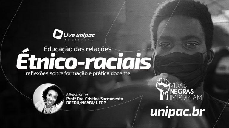 Educação nas Relações Étnico-Raciais