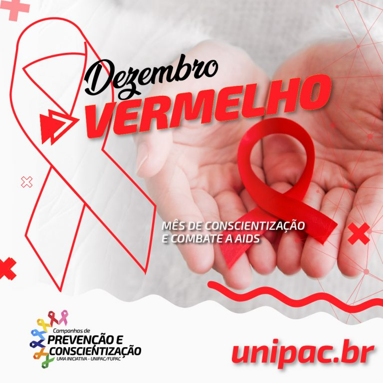 Autora do texto, a coordenadora do curso de Biomedicina do UNIPAC Barbacena, Luna Gomide intensifica a importância da Campanha