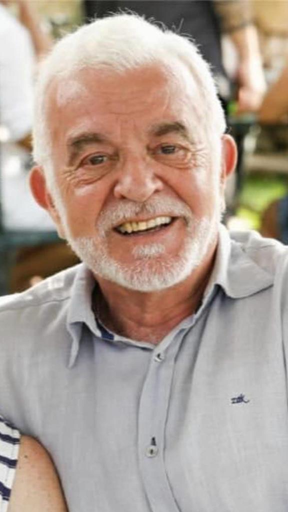 Dr. Ênio UNIPAC