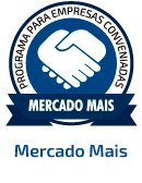 Mercado Mais - UNIPAC