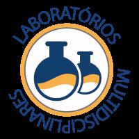 Laboratórios - UNIPAC