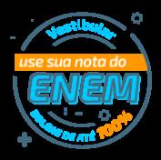 ENEM - UNIPAC
