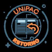 Retorno - UNIPAC
