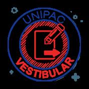 Vestibula - UNIPAC