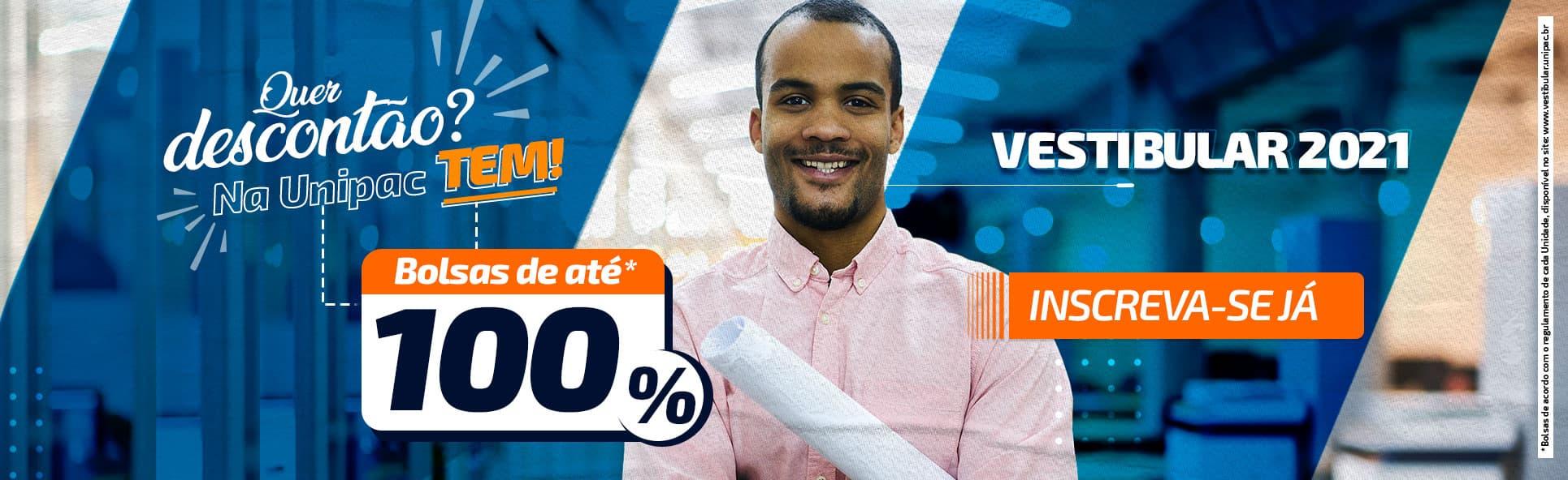 Vestibular Agendado – desktop – 29/01/2021