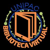 Biblioteca Virtual - UNIPAC