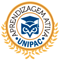 Sala de Aprendizagem Ativa - UNIPAC