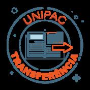 Transferência - UNIPAC
