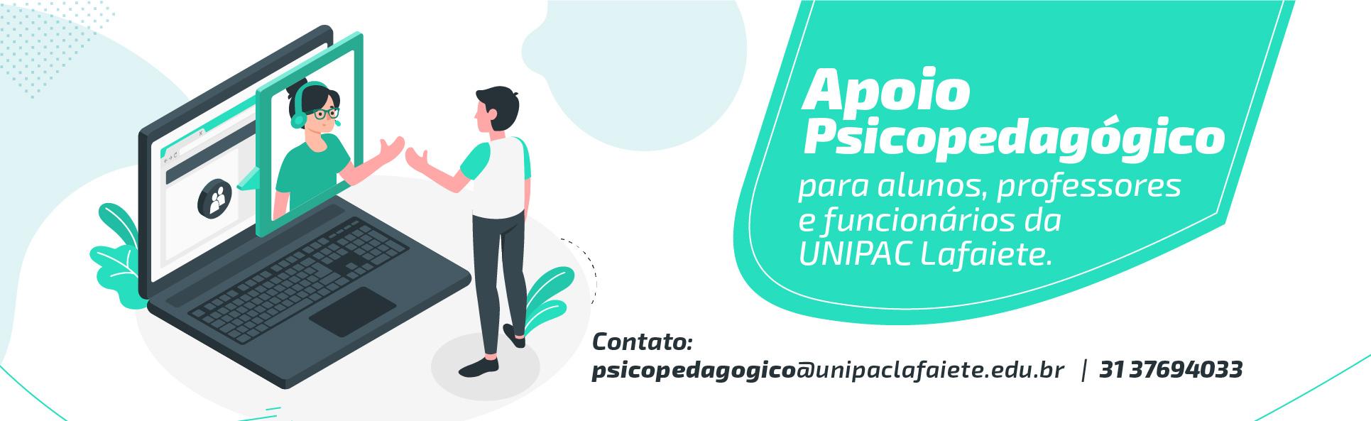 Atendimento Psicopedagógico – 25/08/2020 – desktop