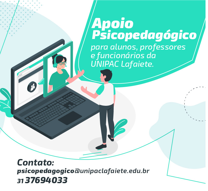 Atendimento Psicopedagógico – 25/08/2020 – mobile
