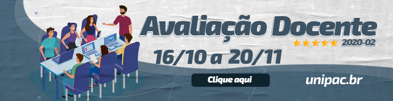 Avaliação Docente – desktop – 22/10/2020