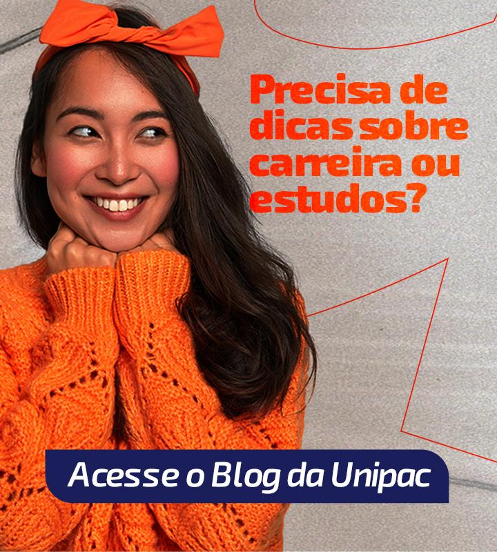 Blog Unipac – mobile 16/03/2021