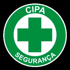 Selo CIPA