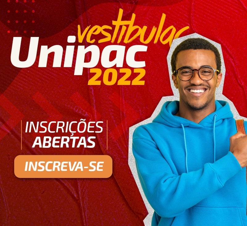 Vestibular 2022/01 – Mobile