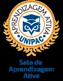 Aprendizagem ativa - UNIPAC