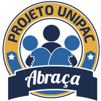 UNIPAC Abraça