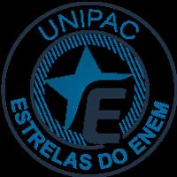 Estrelas do Enem - UNIPAC