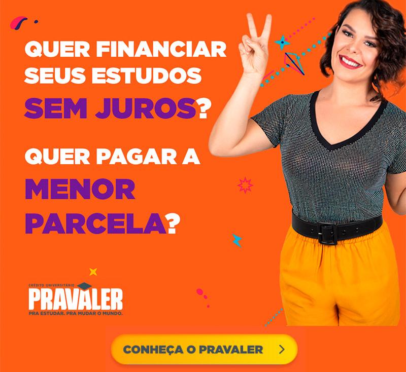 Pravaler 04-04-19 mobile