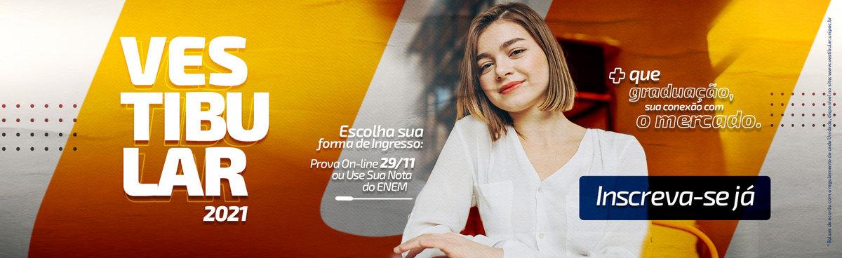 Vestibular 2021 – desktop – 23/10/2020