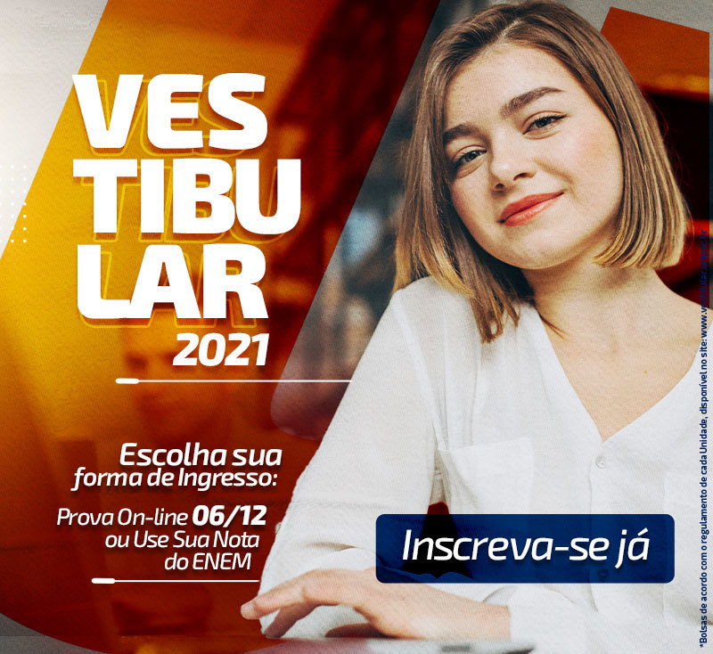 Vestibular 2021 – mobile – 23/10/2020
