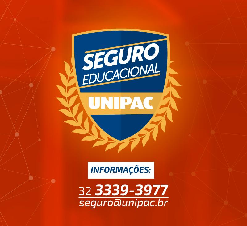 Seguro Educacional 05-04-19 mobile